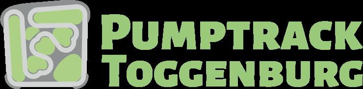 Logo: Pumptrack Toggenburg
