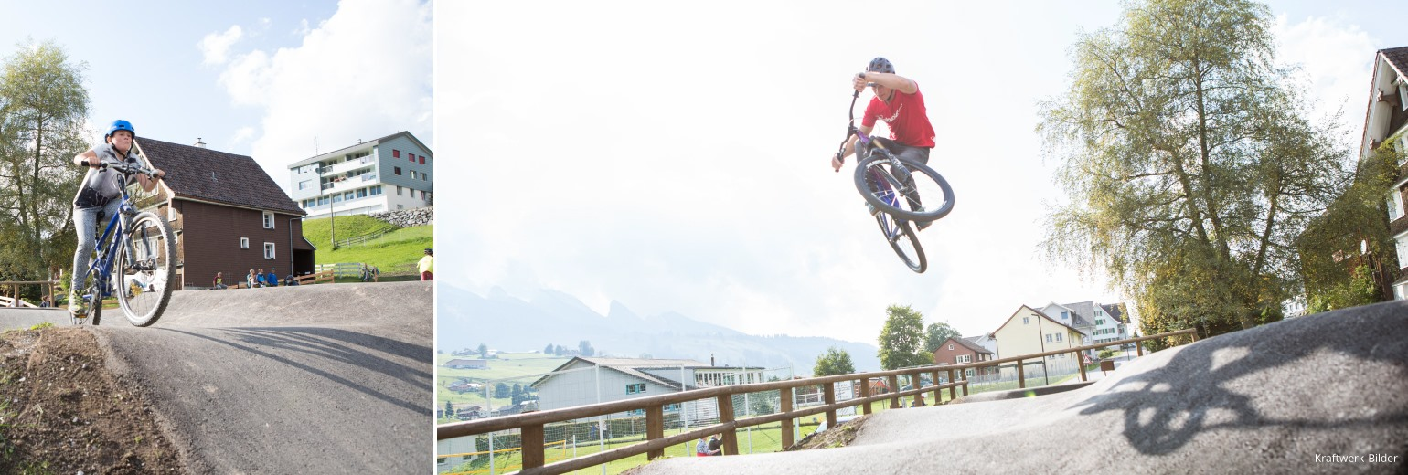 Start | Pumptrack Toggenburg